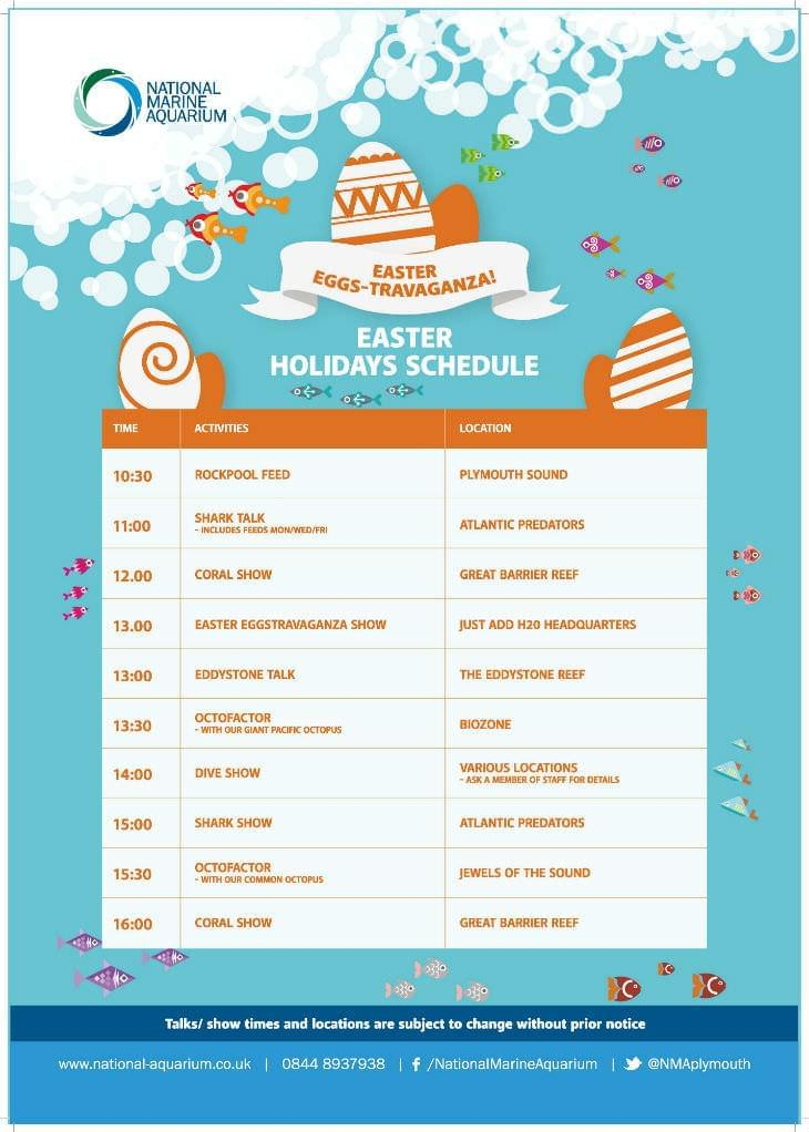 AW-080316-AH-AC-NMA-16-0495-EASTER SHOW SCHEDULE A2 BLOG]