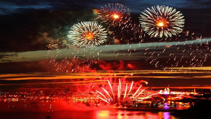 British-Fireworks-Championship-in-Plymouth333