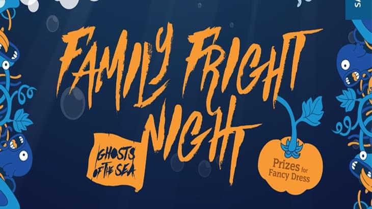 fright-night-banner