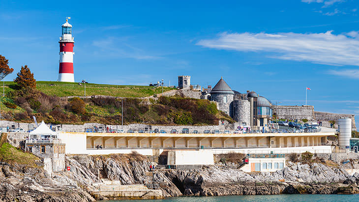 featured-aboutplymouth