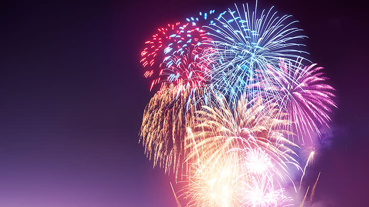 featured-fireworks