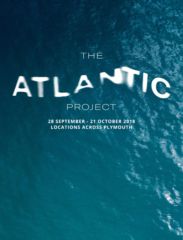 The Atlantic Project