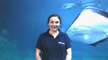 Emma-Whittle-Senior-Biologist-Diver