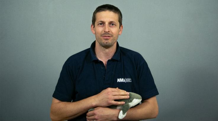 Meet-the-Team-Curator-Marcus-Williams