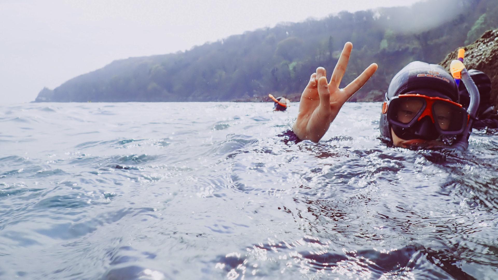 Snorkel Safaris